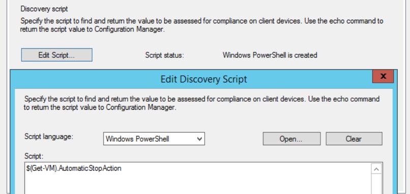 PowerShell Archives   Modern Cloud Management