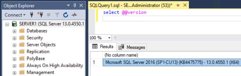 SCCM Archives   Modern Cloud Management