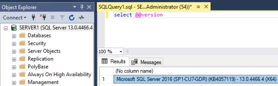 System Center Configuration Manager Archives | Modern Cloud Management